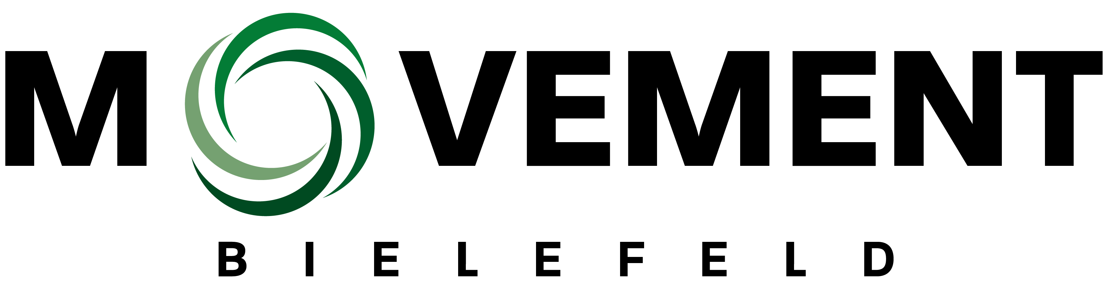 MOVEMENT_LOGO_BLACKGREEN_CMYK_TRANSPARENT
